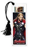 #9: Chris Hemsworth Avengers: Age of Ultron (Thor) Bookmark  Film Cell
