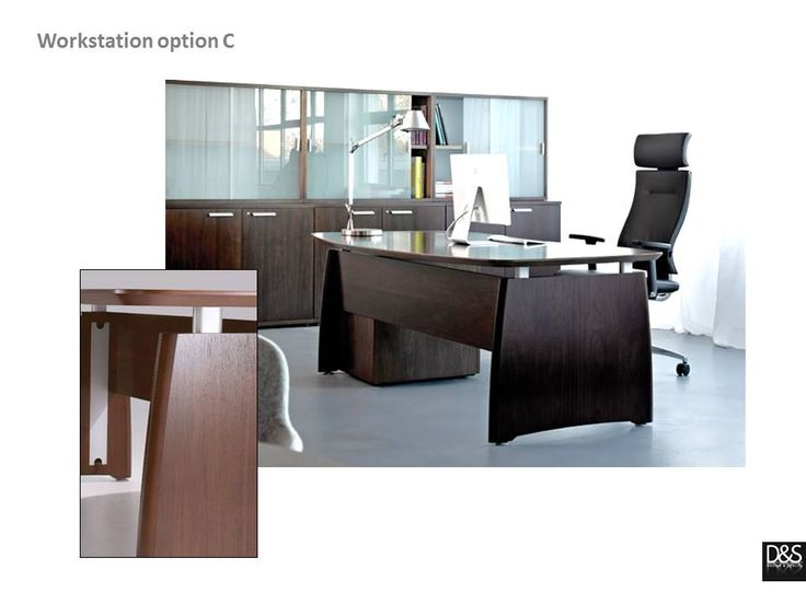 Designandspecify Office Furniture Specification And Workplace Interior Design Complimenting Storage Available With Full LeedsOffice
