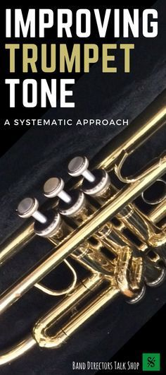 36 best Trumpet images on Pinterest Music education, Trumpet and - band instrument repair sample resume