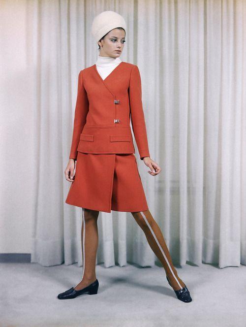 Fashion  Casual Women