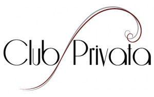 "498 people like swingers club ClubPrivata on SwingTowns in Oregon. ""Club Privata in Portland Oregon offers ..."" http://dld.bz/fzBSz"