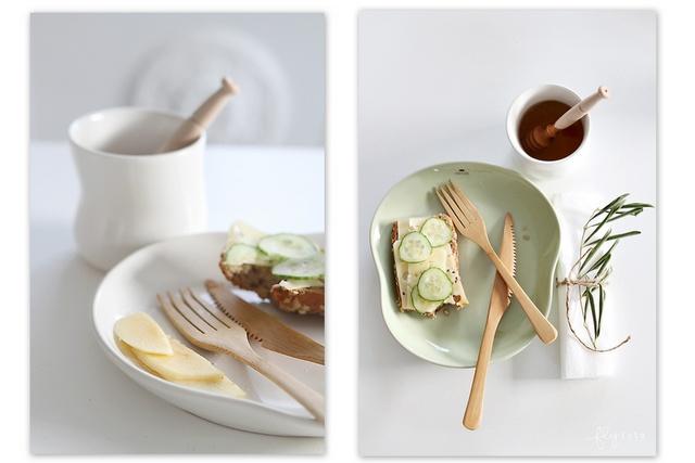 Bamboo cutlery2