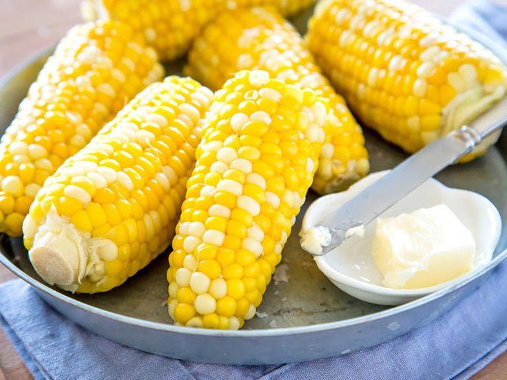 Best 25 how long boil corn ideas on pinterest how to boil corn find out how long to boil corn ccuart Choice Image