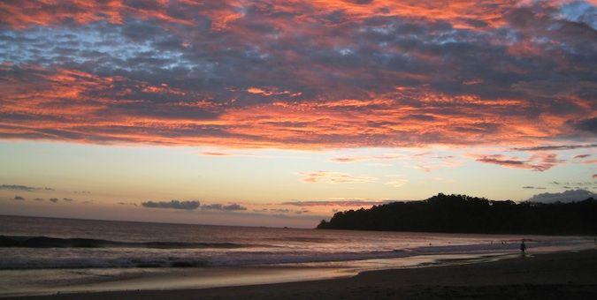 My favorite destinations in Costa Rice | Nomadic Matt