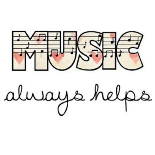 http://www.SingingPianoLessonsVancouver.com #SingingLessons, #Piano Lessons …