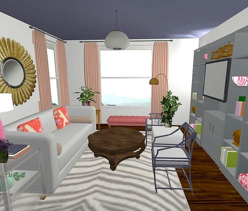 Virtual Room Design My Stuff Pinterest