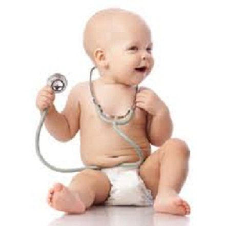 Best Indian Paediatrician Images On   Indian