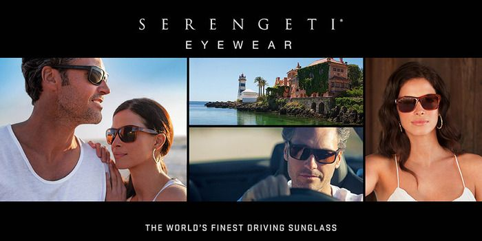 Serengeti Sunglasses. Shop and Buy Onlineat BrightEyes Sunglasses. #Serengeti #Sunglasses #BrightEyes #Australia