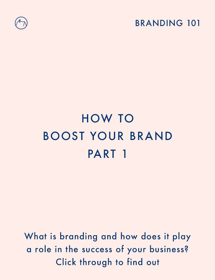 how does lifestyle' branding and marketing Push10 specializes in branding, digital marketing, and website design for food  and beverage, healthcare, and wellness-focused healthy lifestyle brands   crafting brands that are good, and good for you here at push10, we believe a .