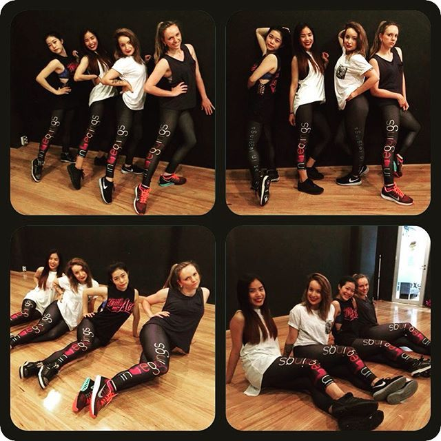 Thanks to all the beautiful girls #inLeggings from #dancekool Looking awesome! Thank U Katerina#leggings #lovedance #befit #beautifulgirls #alwayscomfortable #dance