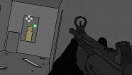 """DEMAZE.IT - Giochi Online - Teen & Kids Games: Un gioco sparatutto in prima persona che ha luogo in una guerra tra una milizia privata e un governo mirato alla violenza e massacro.  Tu fai parte della settima unità operativa speciale """"Sierra"""", che ha il compito di neutralizzare i miliziani con la vostra abilità superiore e la vostra tattica."""