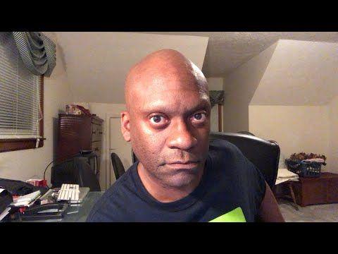 Liked on YouTube: Lakers Retire Kobe Bryant 8 24 Numbers Oakland Raiders Las Vegas NFL News Update