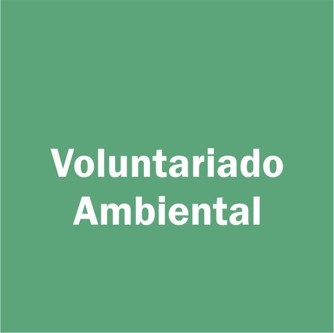 ►Ver Álbum► https://www.pinterest.com/regionpiura/voluntariado-ambiental/