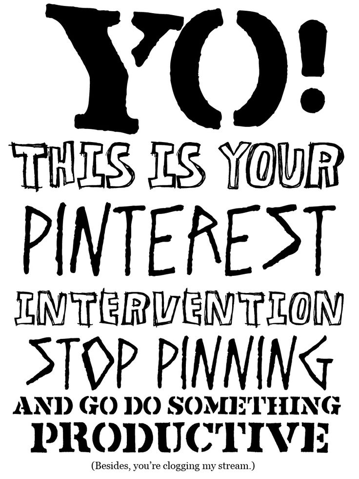 : Comments Of Pinterest, Pins, Cant, Quote, Funny, Pinterest Funnies, Pintervention Pinterest, Pinterest Intervention