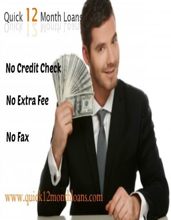 Difference between cash advance and credit limit picture 5