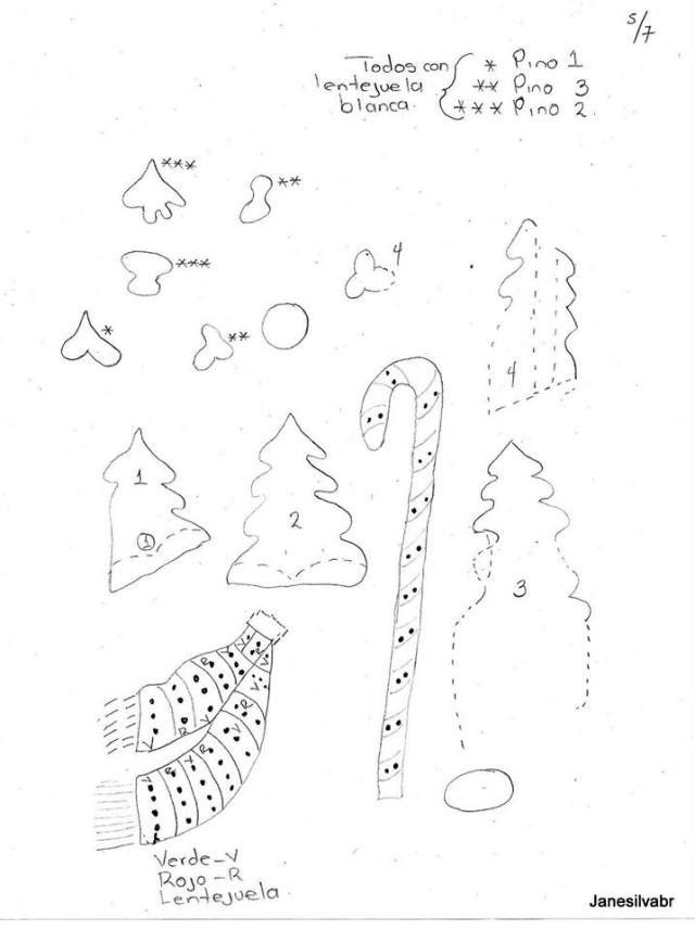 bota-con-nieve-azul5