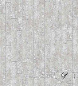 Textures Texture Seamless Shabby Raw Wood Parquet