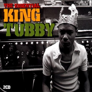 The legendary King Tubby's Sound System returns to Concorde2 with their masterful mix of dancehall, reggae, R, dub and soul. Hailing from Jamaica, King Tubby's Sound System has been called one of the most consistent sounds over the last four decades. Tickets are available on the door only (£2 before midnight, £5 after) - please make sure you arrive early to avoid disappointment!