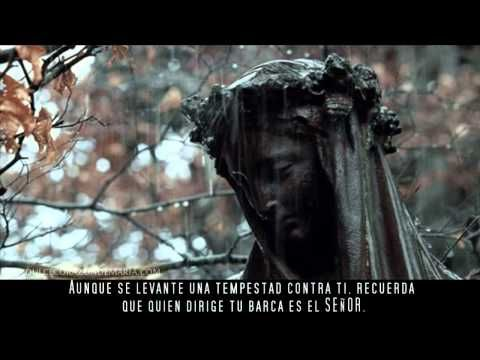 ORACIÓN DE ABANDONO † - YouTube
