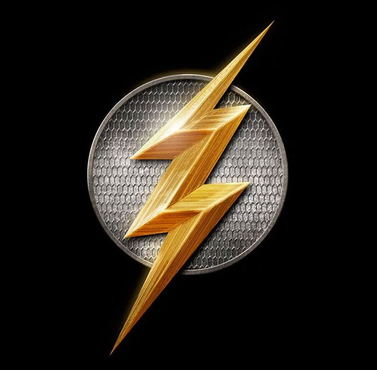flash-logo-Justice-League