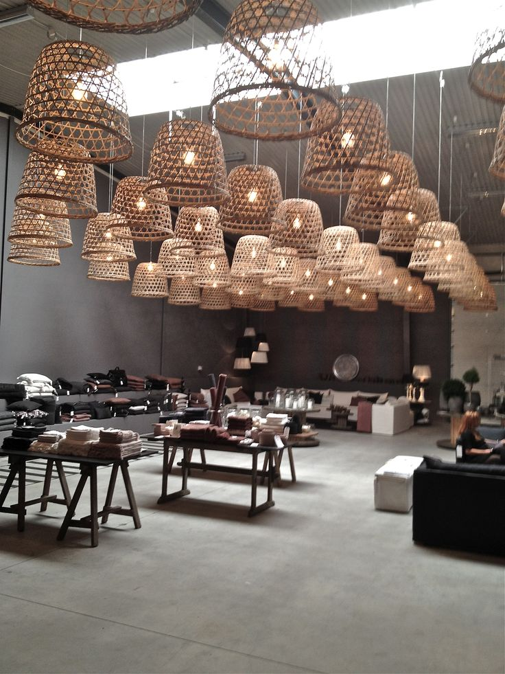 25 best ideas about Commercial Lighting Fixtures on Pinterest