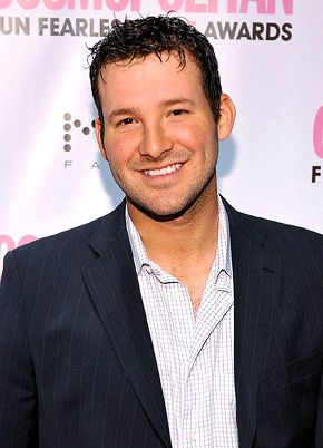 Google Image Result for http://www.usmagazine.com/uploads/assets/celebrities/15831-tony-romo/1251127449_tony_romo_290x402.jpg