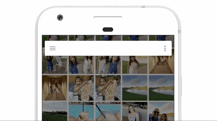 Google announced a LOT of new updates for the online photo storage and management app, including deeper artificial intelligence integration.