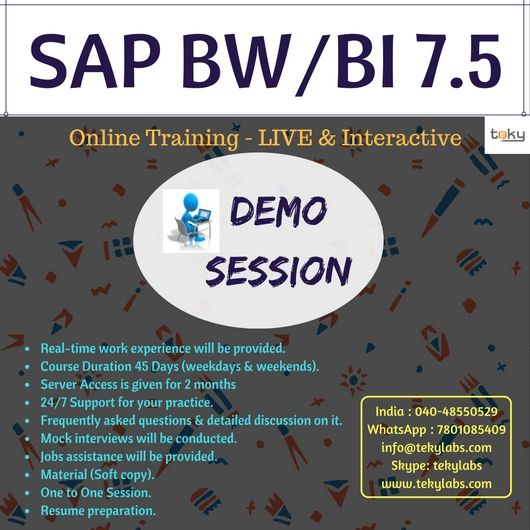 21 best CURRENT VACANCIES images on Pinterest Coffee, 6 mo and - sap bw sample resume