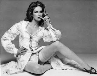 Image result for joanna lumley 1960s