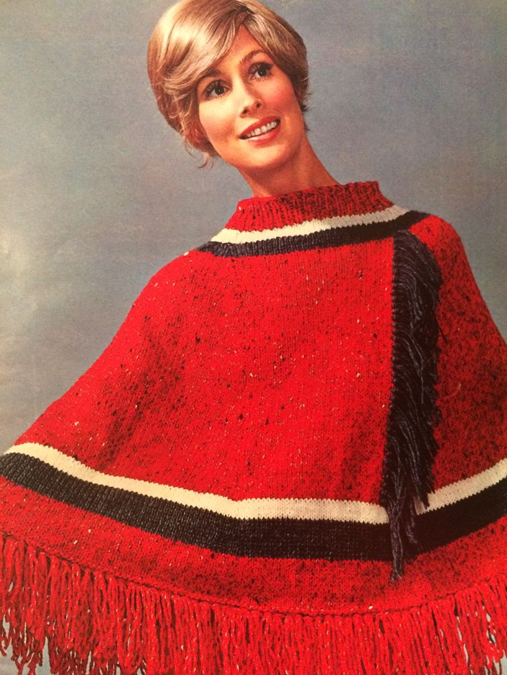 1971 knit & crochet book by Spinnerin volume 207 TopFlight a rouvh of Tweed