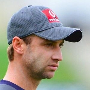 Phillip Hughes who has passed away following an injury