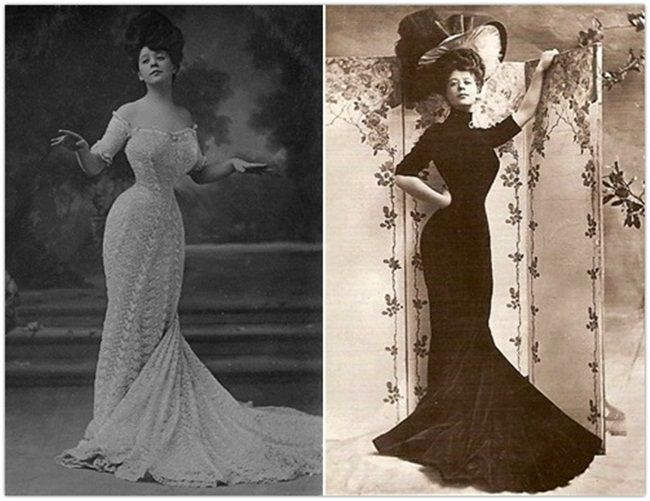 Best 25+ 1900s Fashion Ideas On Pinterest