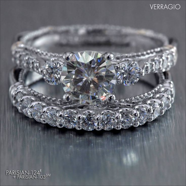 1000 Images About Verragio Facebook On Pinterest