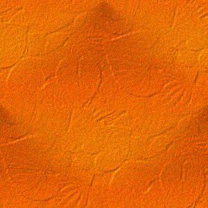 Iphone X Pastel Wallpaper Fondo Naranja Buscar Con Google Fondos Naranjas En