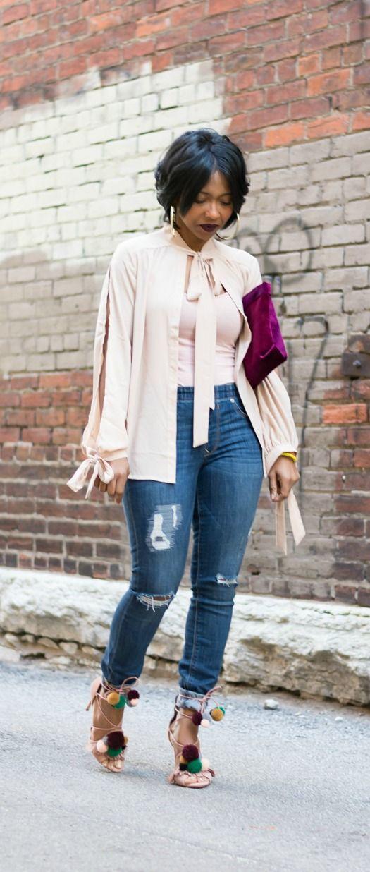 best 25 express fashion ideas on pinterest photo style
