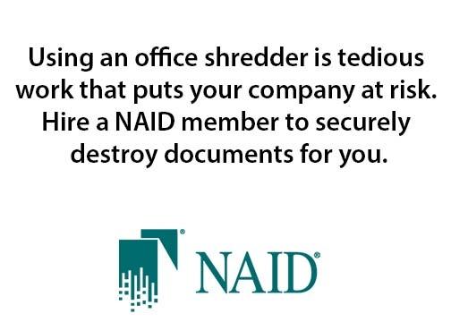 11 best East Texas Shredding Office Solutions images on Pinterest - best of shredding certificate of destruction sample