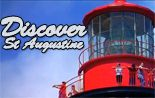 The St. Augustine Lighthouse & Museum is proud to present Sea Your History Weekends.  Go beyond the ordinary and be a part of history.