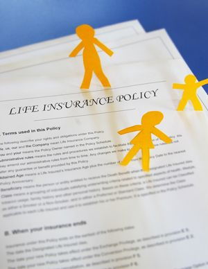 Understanding Indexed Universal Life Insurance