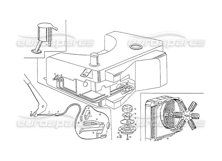Kawasaki Decal further Spark Plug as well Kenworth 953 furthermore Car Mechanic likewise Maserati 3500 Gt Engine Lubrification Diagram. on maserati 3500 gt engine