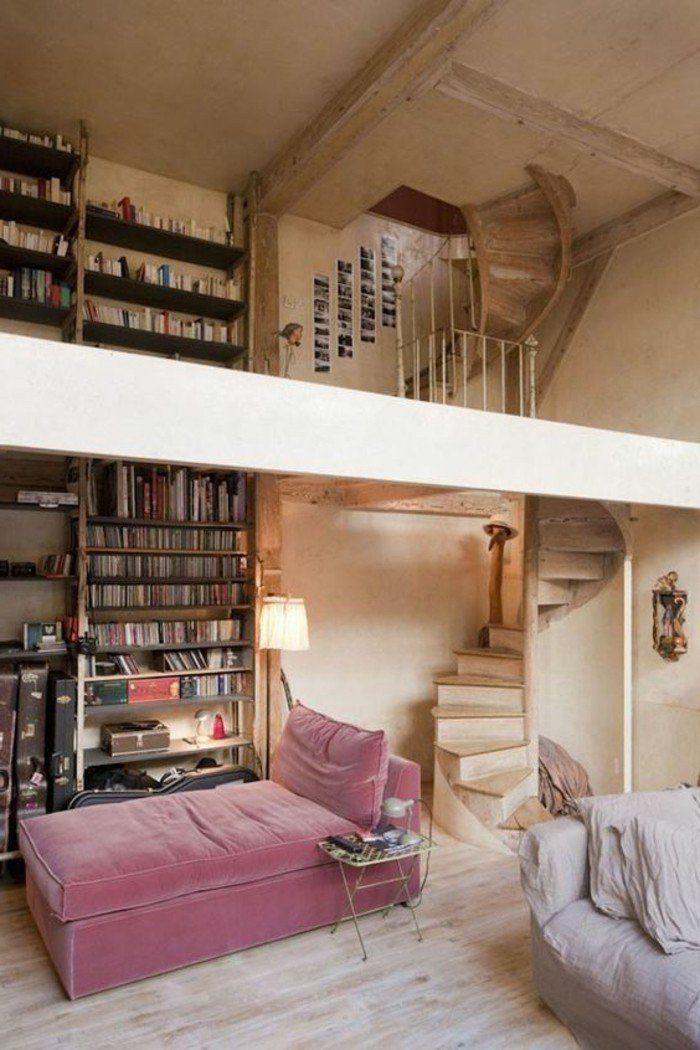 302 best Habitat images on Pinterest Arquitetura, Home ideas and