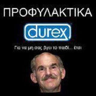 greek humor #greek #quotes