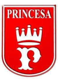 1971, Princesa do Solimões Esporte Clube (Manacapuru, Amazonas, Brazil) #PrincesadoSolimões #Manacapuru #Brazil (L16720)