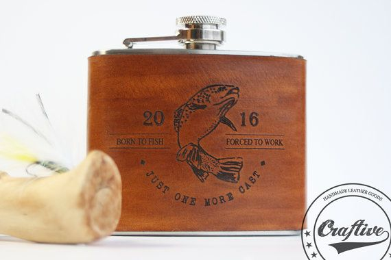 3rd Wedding Anniversary Gift For Husband: Best 20+ Leather Anniversary Gift Ideas On Pinterest