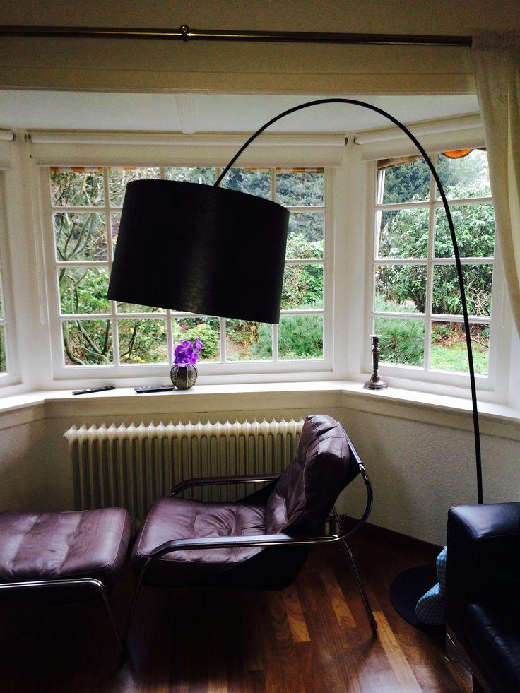 lamp B7B italia