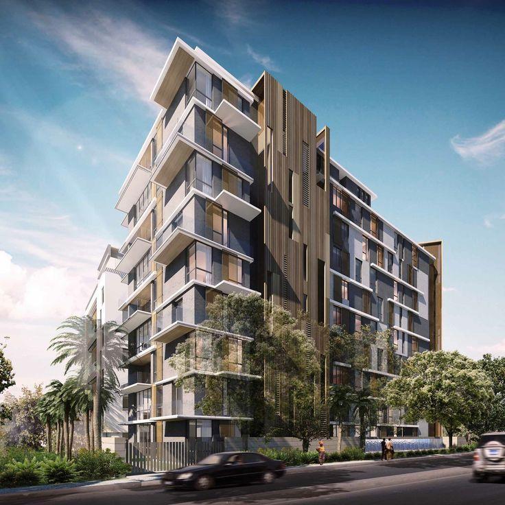 Apartment Building Design Architecture 940 best modern building images on pinterest | modern buildings
