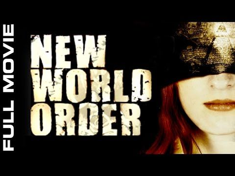 New World Order full movie - YouTube please watch all my pinners This is a movies do not take the mark of the beast