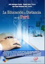 Yovanni Ruiz – La educación a distancia en el Perú (para el análisis y la discusión)