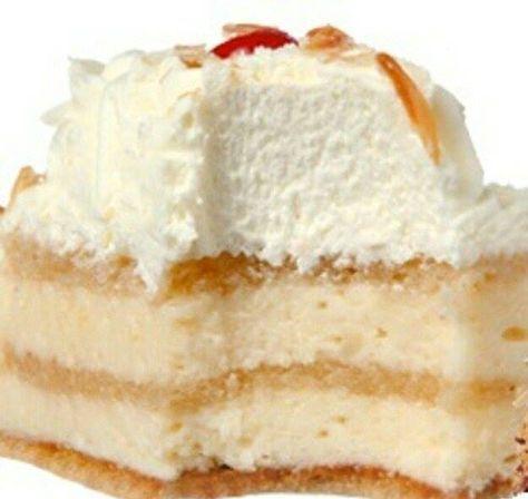 papatrexas.gr: Πάστες Μιράντα Φανταστικό άρωμα μπισκότου Μιράντα....