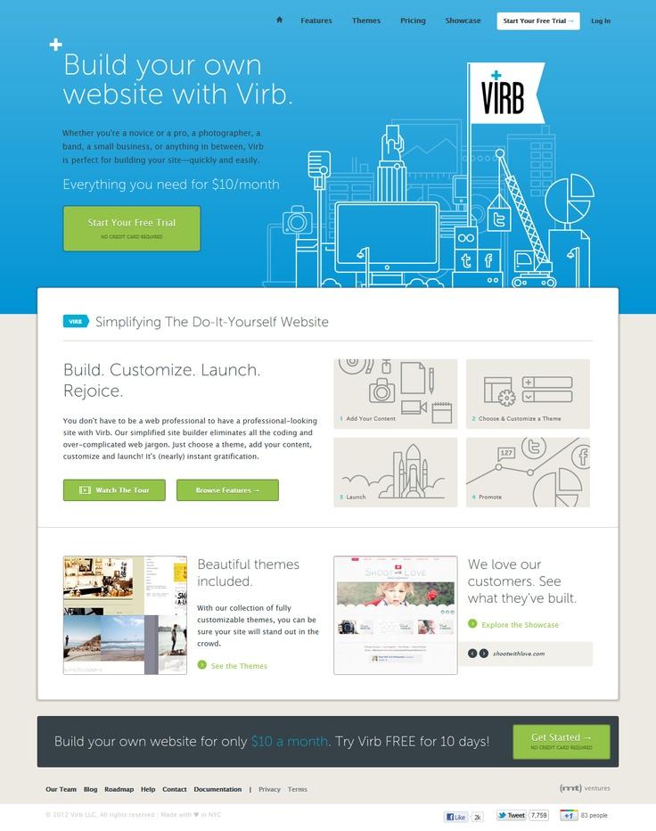 virb.com