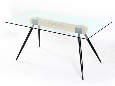 20 best pied table images on pinterest   furniture, tables and